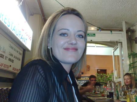 Karen Bannier