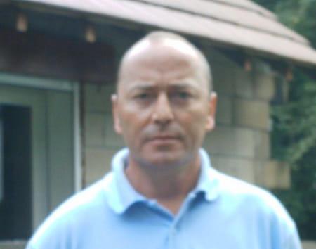 Bruno Fasquel