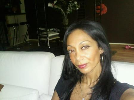 Lynda Kamiri