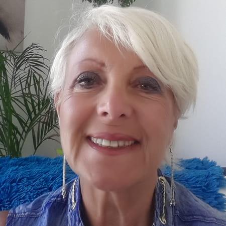 Lydia Kelin