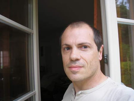 Philippe Mouillevoix