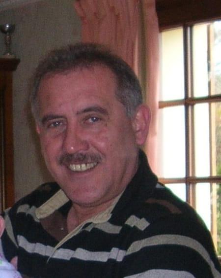 Jean- Paul Schneider