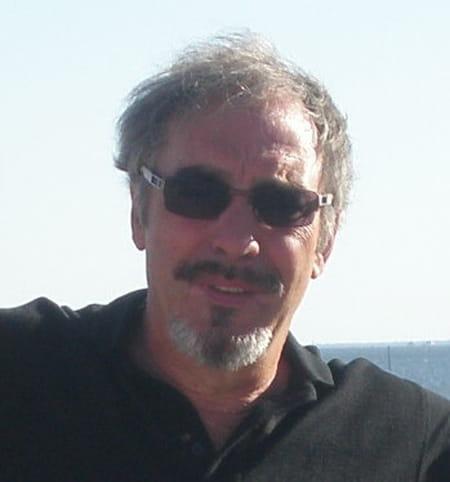 Roland Heschung