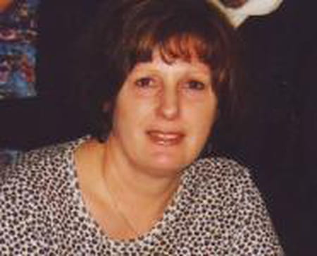 Martine Baccon