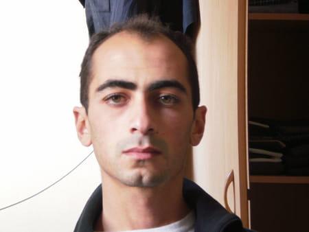 Walid Benyahia