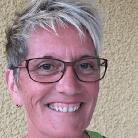 Sylvie hennion maille 54 ans saint jean de soudain lille copains d 39 avant - Comptoir de famille st jean de soudain ...