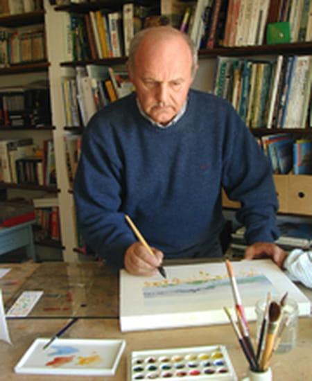 Jean  Paul Felten