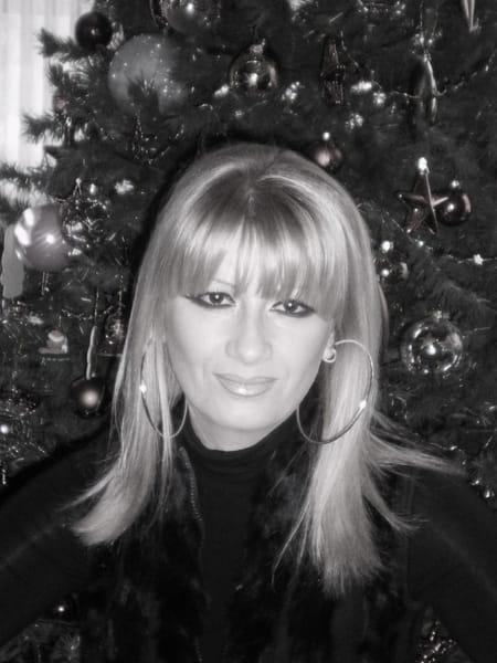 Patricia garcia grun 47 ans hombourg haut freyming - Patricia garcia ...