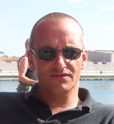 Fabien Januel