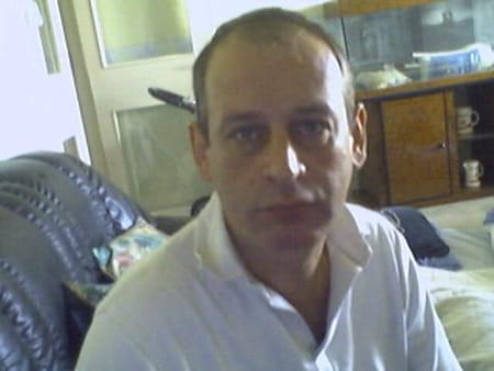 Stephane Masciola