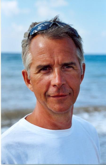 Philippe Marijnen