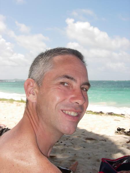 Jean- Paul Charpy