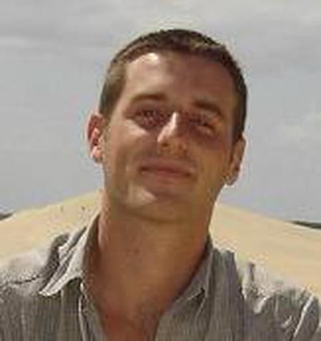 Jean Fauque