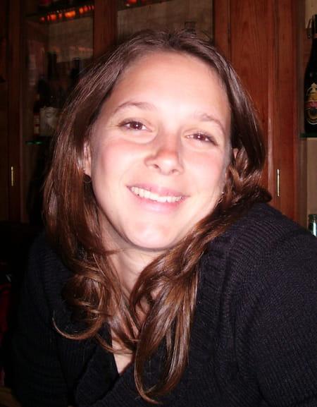 Noémie Benathar- Hugon