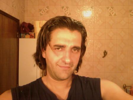 Richard Vecchi