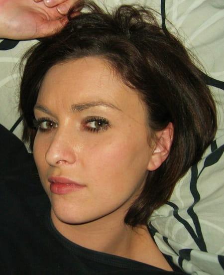 Sabrina Richez