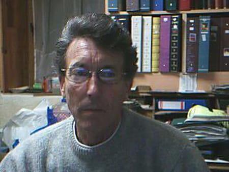 Louis Gonnet