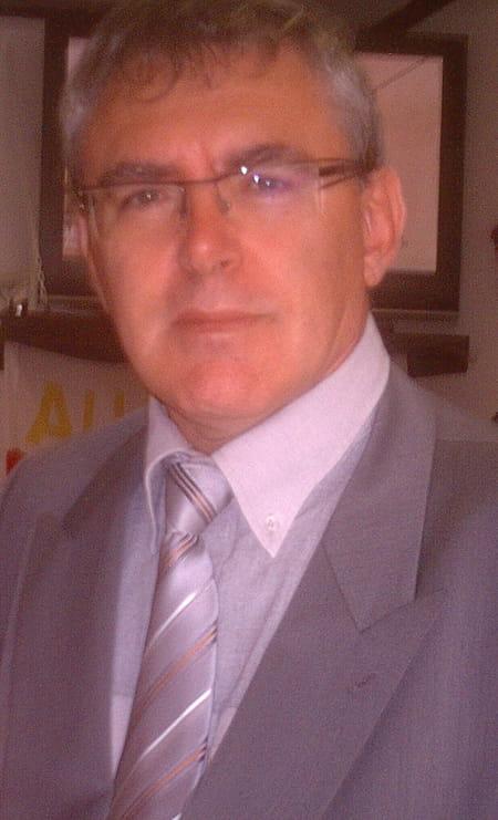 Dominique- Christian Huillet