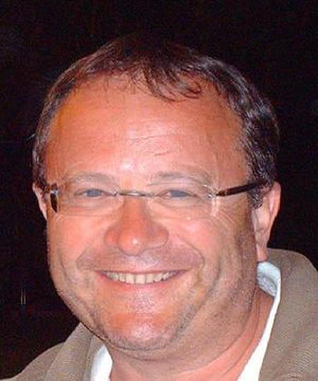 Philippe Rassat