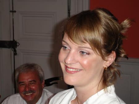 Julie Jaeckel