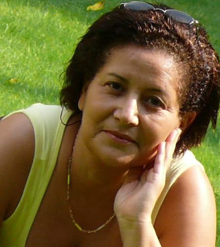 Khadija Nasslahsen