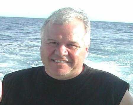 Patrick Pepion