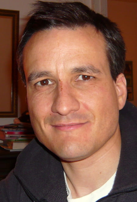 Galien Garabiol