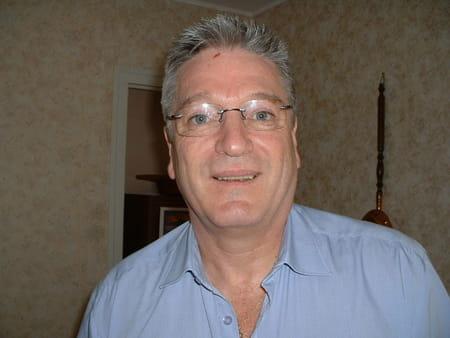 Patrick Welsch