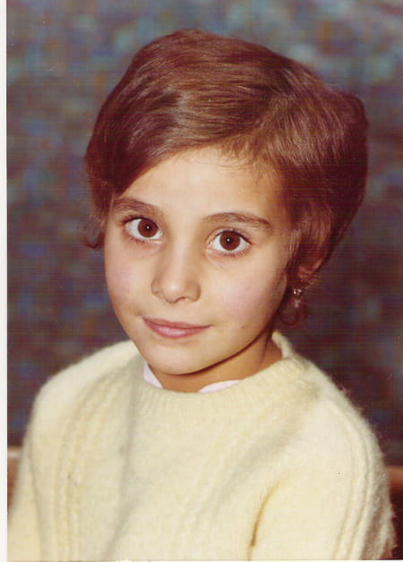 Lucilia Marechal