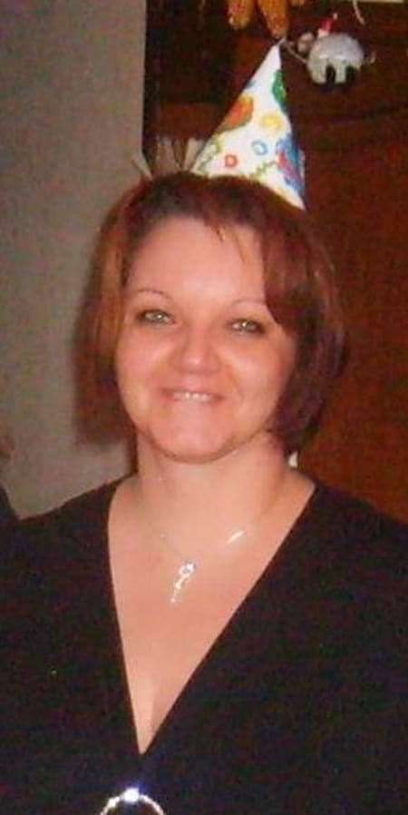 Astrid Racaud