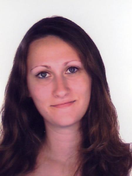Jennifer Lemaitre