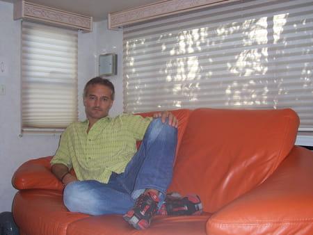 gilles mazallon saint priest briey copains d 39 avant. Black Bedroom Furniture Sets. Home Design Ideas