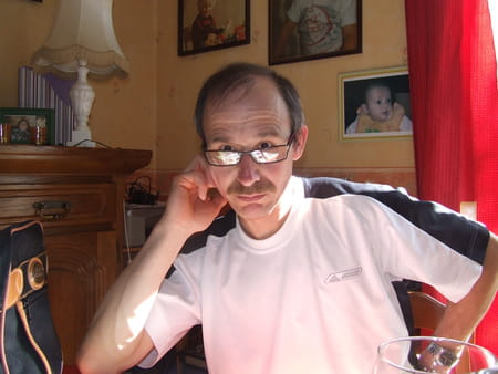 Claude Guillaume