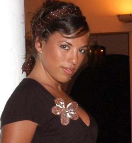 Audrey castanier 31 ans ozoir la ferriere lognes copains d 39 avant - Buffalo grill pontault combault ...