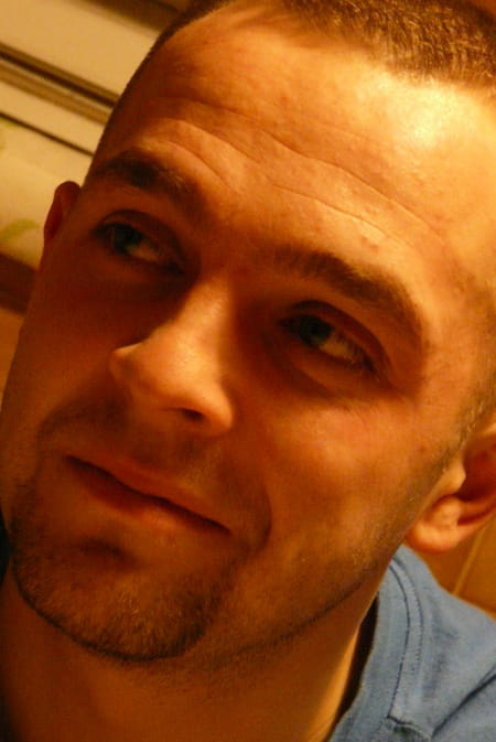 Eric joder eschbach strasbourg copains d 39 avant for Garage peugeot forbach