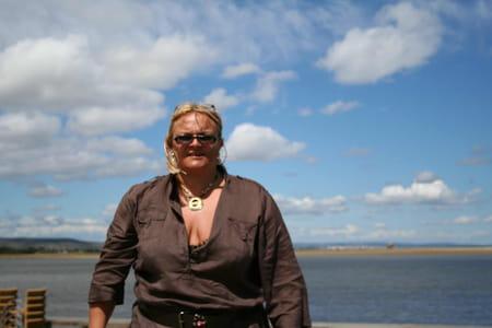 Sylvie grevin leriche 52 ans cuse et adrisans cambrai for Garage cuse et adrisans
