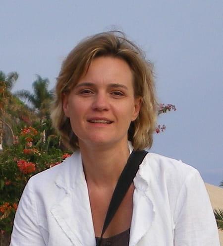 Muriel devin vendeur ardoin 47 ans abbeville chaumont sarlat la caneda copains d 39 avant for Comelectromenager abbeville