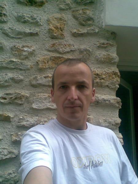 J paul vuillemenot 45 ans santeny villeneuve saint for Garage mercier audincourt