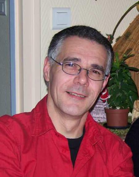 Laurent Allaire Net Worth