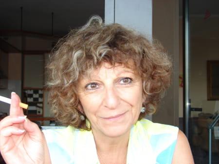 Viviane Cohen