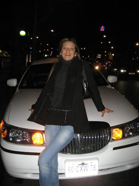 Nathalie leclerc 38 ans rueil malmaison le chesnay - Leclerc rueil malmaison ...