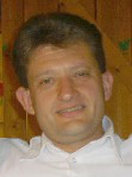 Patrick dujardin 52 ans givenchy en gohelle copains d for Dujardin patrick
