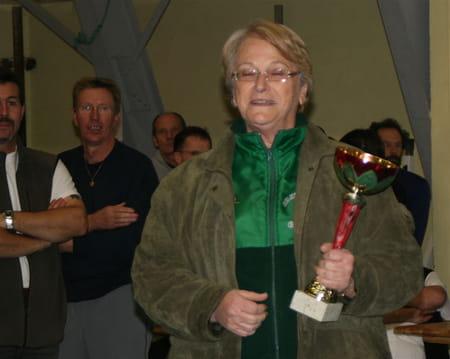 Claire gide perez 72 ans la ciotat alger copains d for La vie claire la ciotat