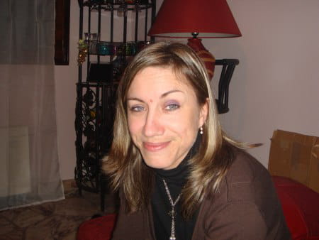 Mylene Marty