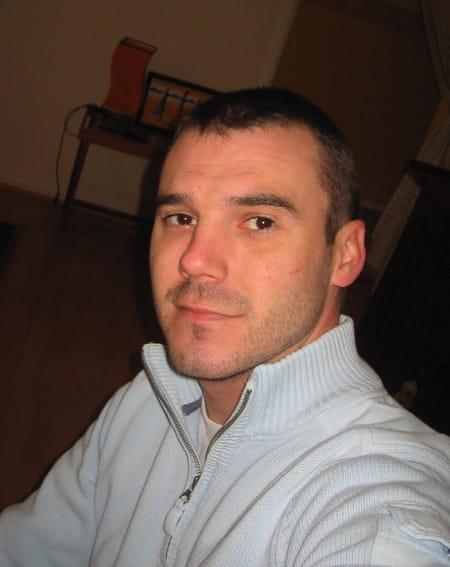 Laurent beranger 38 ans turretot le havre copains d - Beranger prenom ...