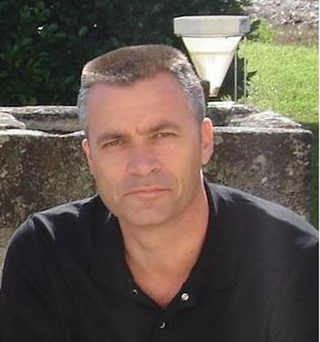 Thierry Thierry D'avant AnsecrouvesToulCopains AnsecrouvesToulCopains Thierry D'avant Burgaud56 Burgaud56 D'avant AnsecrouvesToulCopains Burgaud56 Thierry Burgaud56 AnsecrouvesToulCopains W92IbEHeDY