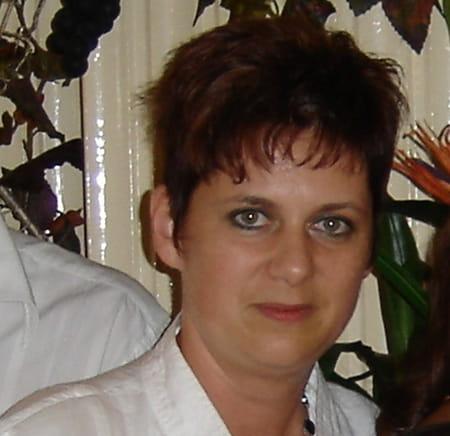 Sophie LECOCQ, 46 ans (CREVECOEUR LE GRAND, BRAY SUR SOMME ...
