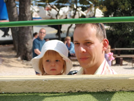 Sebastien leclerc 45 ans varennes sur loire reze for Leclerc varennes