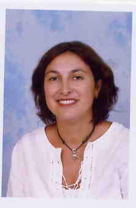 Maria jos tisseuil rodriguez rodriguez 51 ans - Maria jose rodriguez rodriguez ...