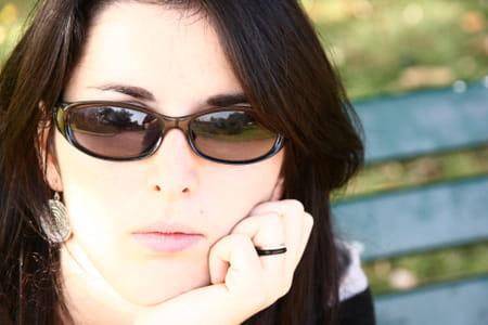 Am lie cauchi 32 ans saint chamas salon de provence - College jean bernard salon de provence ...